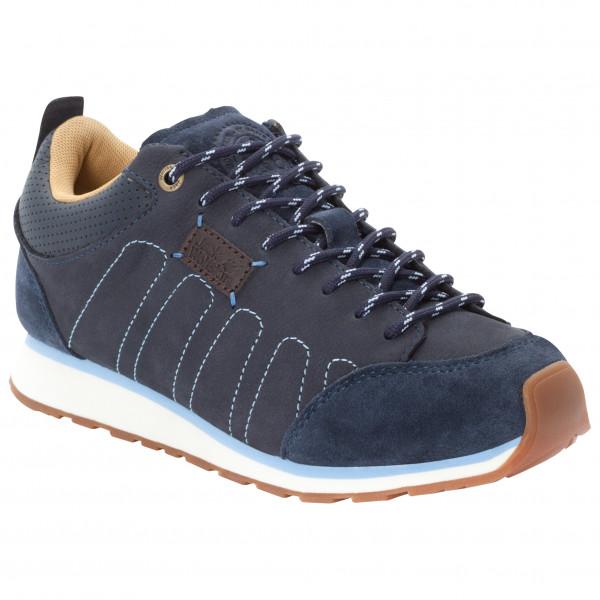 Jack Wolfskin - Women's Mountain Dna LT Low - Sneaker