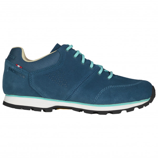 Dachstein - Women's Skyline - Sneakers