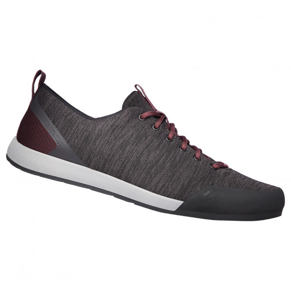 Black Diamond - Women's Circuit Shoes - Sneakerit