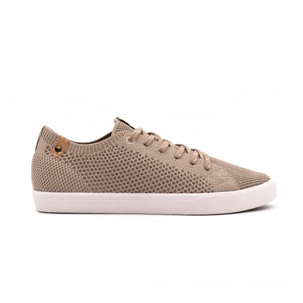 Saola - Women's Cannon Knit - Sneakers