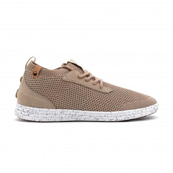 Saola - Women's Mindo - Sneaker