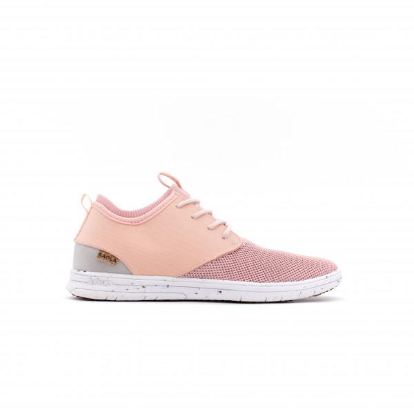 Saola - Women's Semnoz II - Sneaker