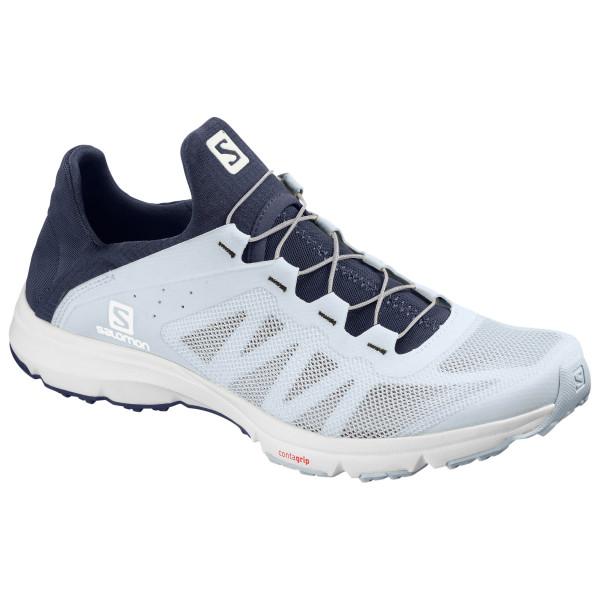 Salomon - Women's Amphib Bold - Sneakers
