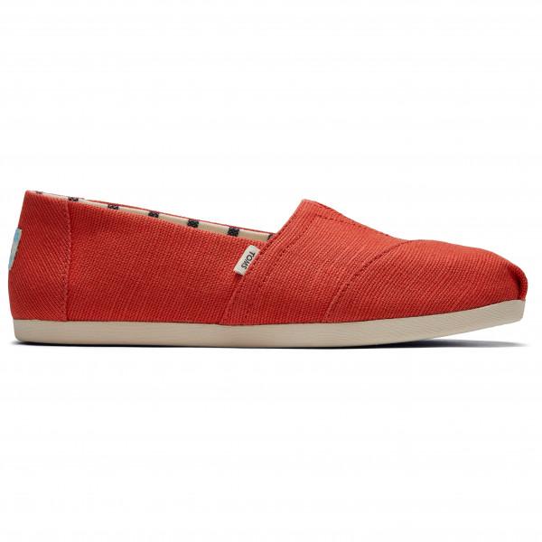 Women's Alpargata 3.0 - Sneakers