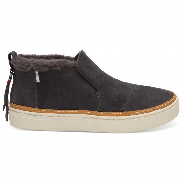 TOMS - Women's Paxton - Sneaker