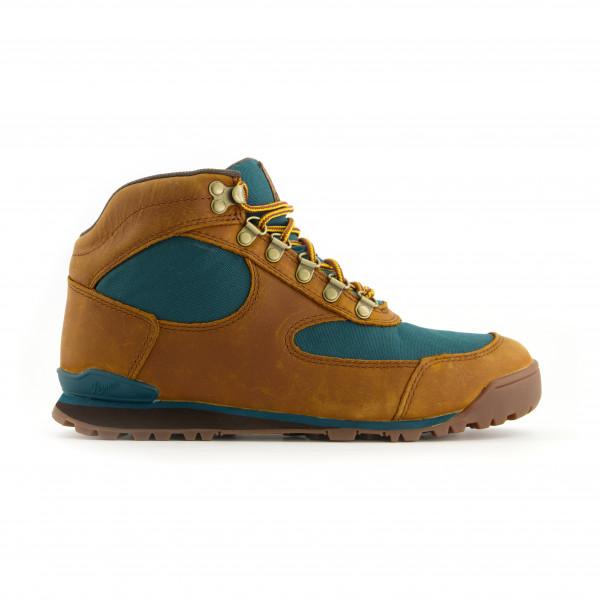 Women's Jag Full Grain - Sneakers