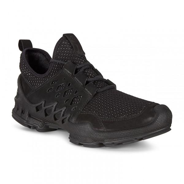 Women's Biom Aex GTX - Sneakers