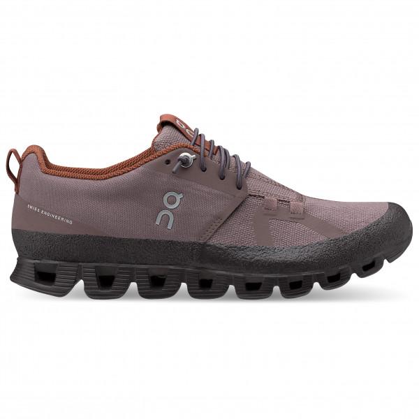 On - Women's Cloud Dip - Sneakers