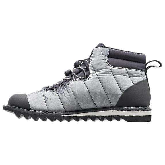 Holden - Women's Apres Boot - Sneaker