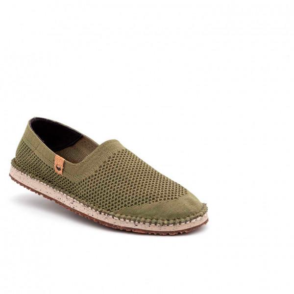 Women's Sequoia - Sneakers