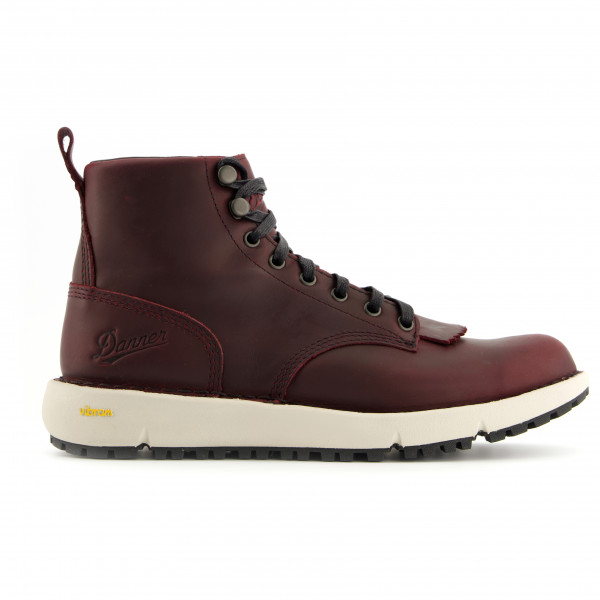 Women's Logger 917 - Casual boots