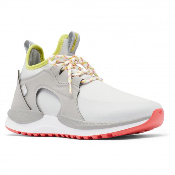 Women's SH/FT Aurora Outdry - Sneakers