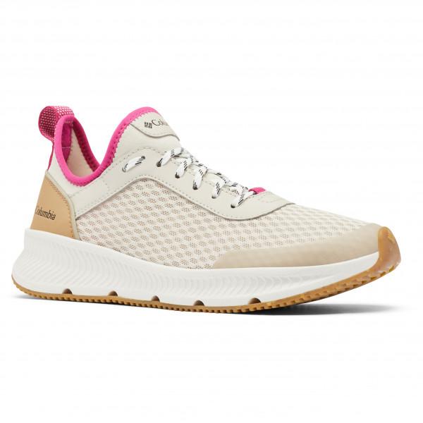 Women's Summertide - Water shoes