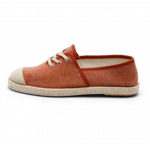 Women's Eve - Sneakers