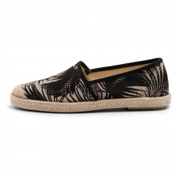 Women's Evita - Sneakers