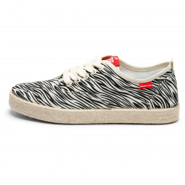 Grand Step Shoes - Women's Sasha - Sneakers