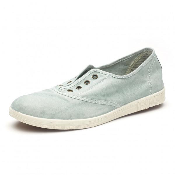 Women's Old Arum - Sneakers