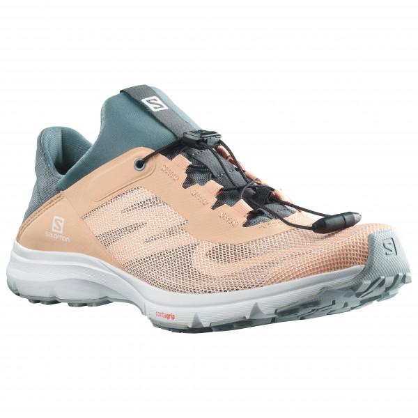 Salomon - Women's Amphibian Bold 2 - Sneakerit