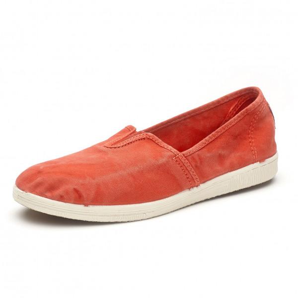 Women's Old Bonsai - Sneakers