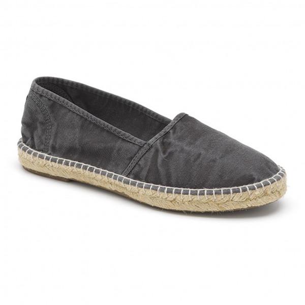 Natural World - Women's Old Merle - Sneaker