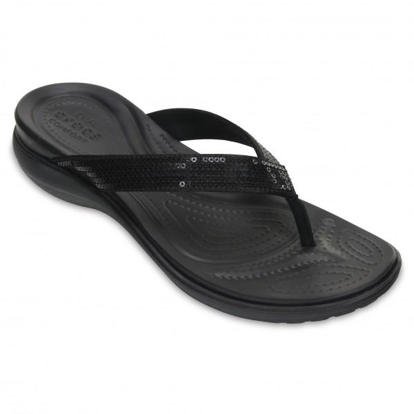 Women's Capri V Sequin - Sandals