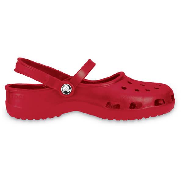 Crocs - Mary Jane - Ulkoilusandaalit
