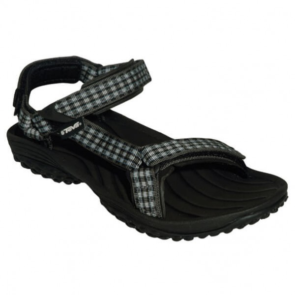 Teva - Pretty Rugged Nylon 2 Women's - Sandalen