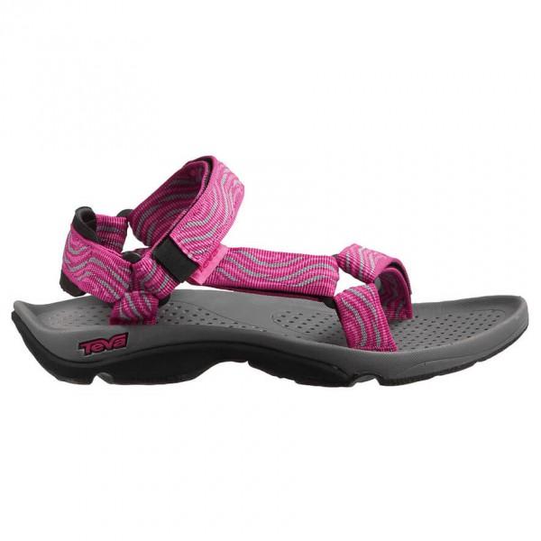 Teva - Hurricane 3 Women - Sandales de trekking