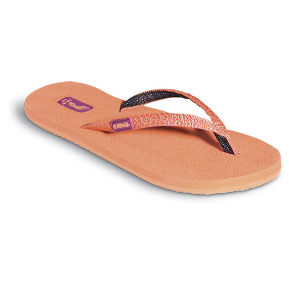Teva - Toolani Women