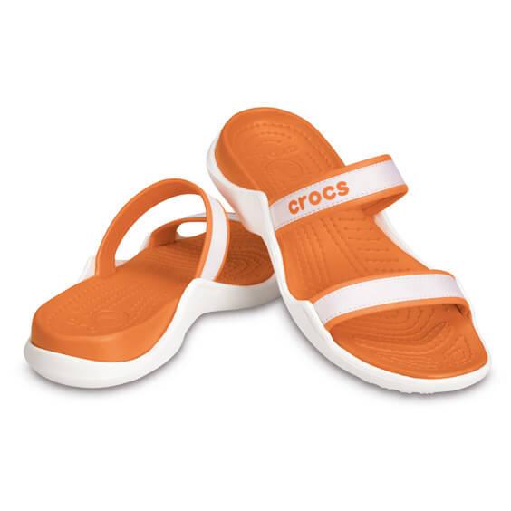 Crocs - Patra