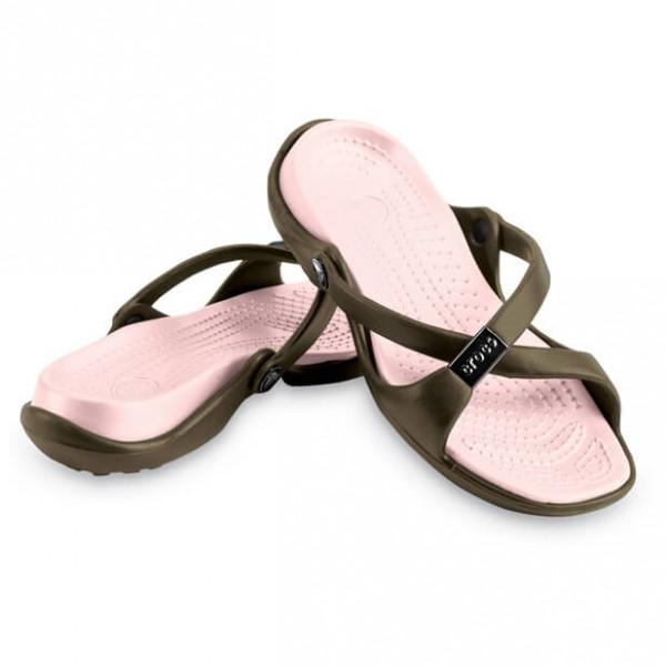 Crocs - Adara