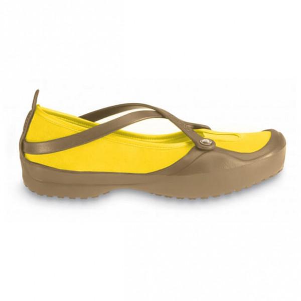 Crocs - Celeste