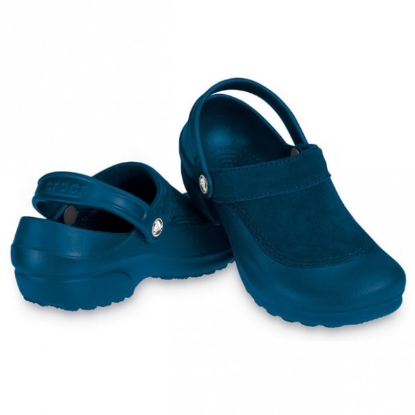 Crocs - Women's Troika
