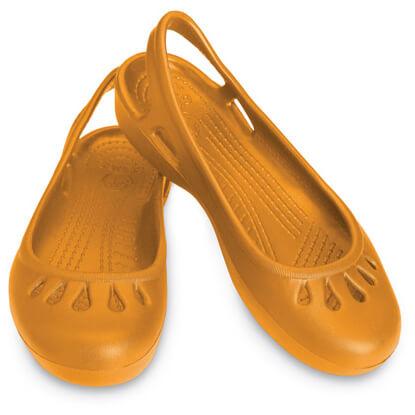 Crocs - Malindi