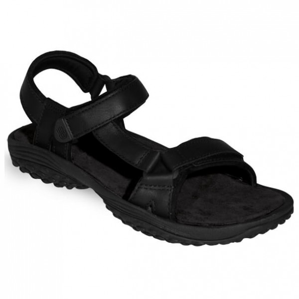 Teva - Pretty Rugged Leather 2 Women's - Sandalen