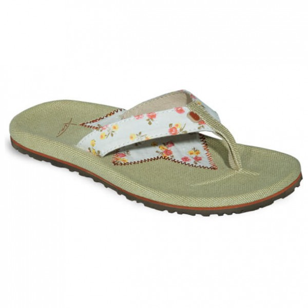 Teva - Willa Wrap Women's - Sandaalit