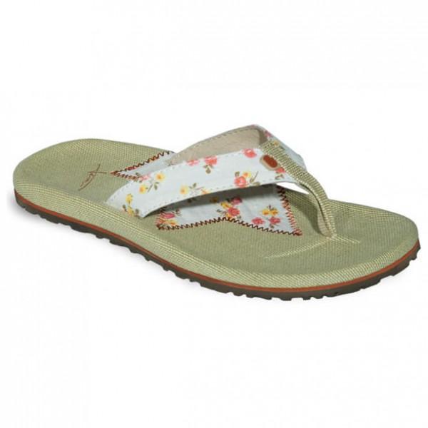 Teva - Willa Wrap Women's - Sandals