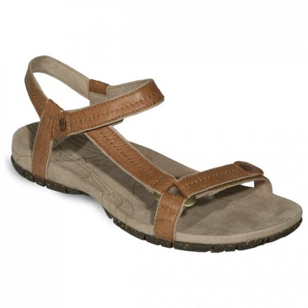 Teva - Meadow Women's - Sandaal