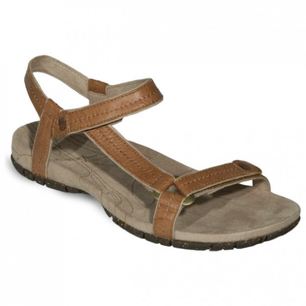 Teva - Meadow Women's - Sandale