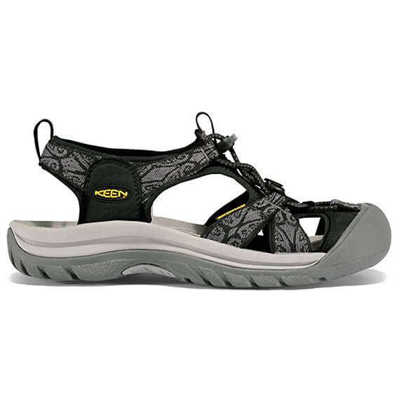 Keen - Women Venice H2 - Outdoorsandalen