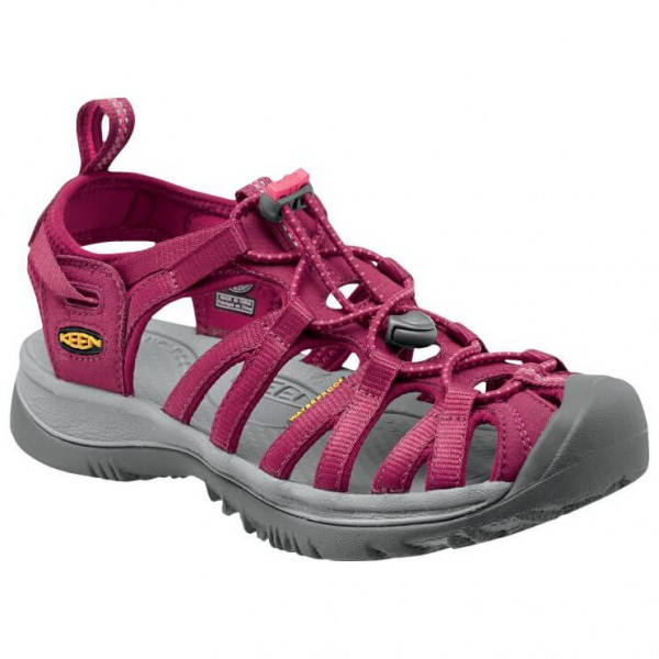 Keen - Women Whisper - Outdoor sandals