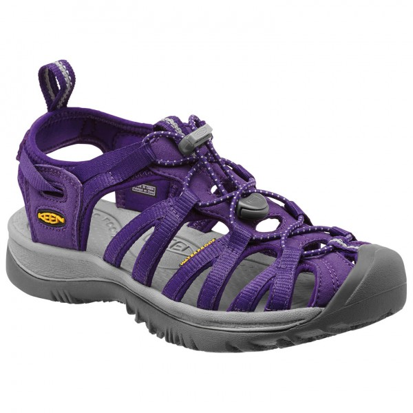 Keen - Women Whisper - Outdoor sandalen