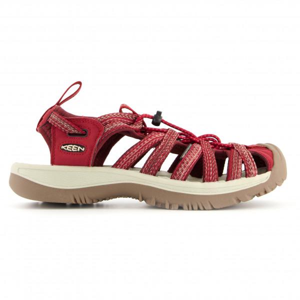 Keen - Women Whisper - Outdoor sandals