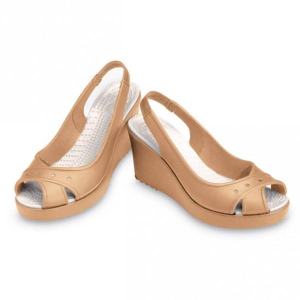 Crocs - Farrah
