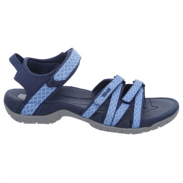 Teva - Tirra - Summer sandals