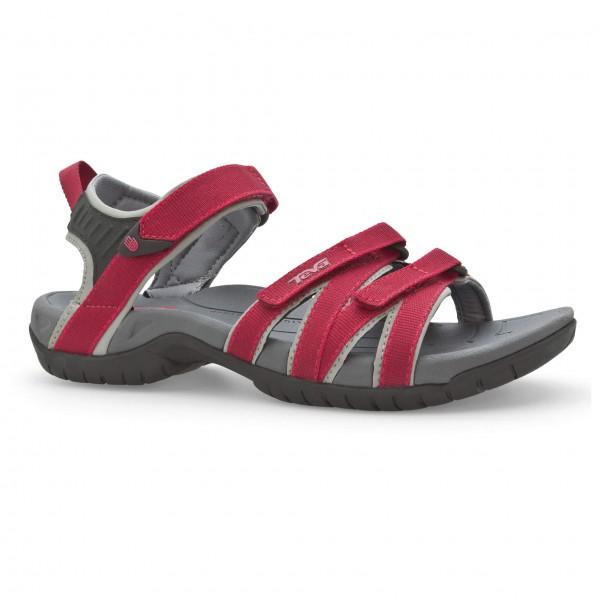 0cb3c09e52f8 Teva Tirra - Sandals Women s