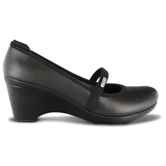 Crocs - Women's Casey