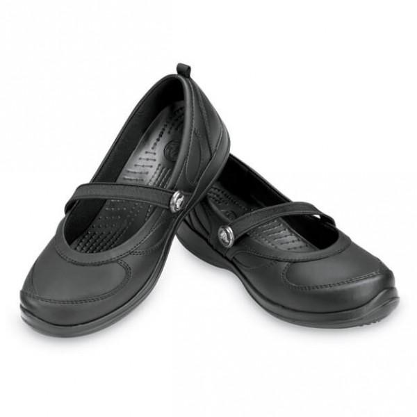 Crocs - Juniper - Arbeitsschuhe