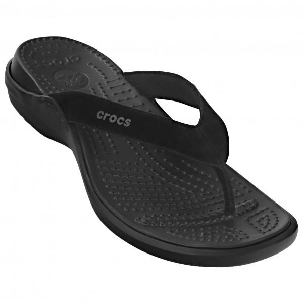 Crocs - Capri IV