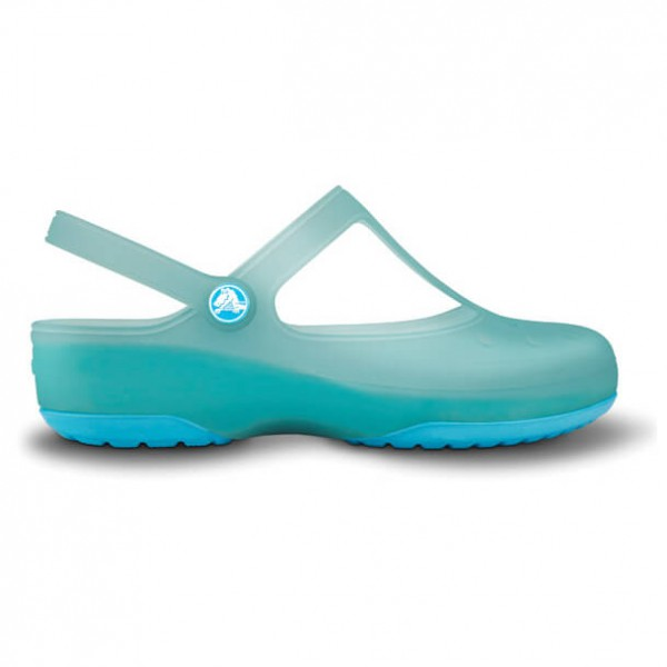 Crocs - Carlie Mary Jane Women